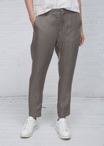 Hope Khaki Krissy Trouser
