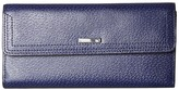 Lodis Stephanie RFID Under Lock & Key Checkbook Clutch