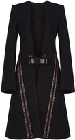 Mary Katrantzou Yasmin Coat