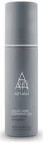 Alpha-h Liquid Laser Cleansing Oil with White Mulberry (100ml)