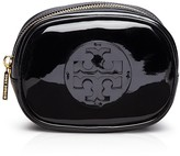 Tory Burch Cosmetic Case - Small Patent