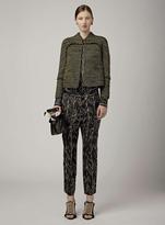 Proenza Schouler Lady Jacket