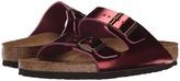 Birkenstock Arizona Soft Footbed Women's Toe Open Shoes