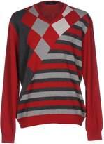 Harmont & Blaine Sweaters - Item 39735148