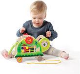 MANHATTAN TOY Manhattan Toy Baby Play