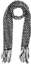 Karl Lagerfeld Oblong scarves - Item 46469589