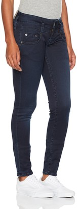 Herrlicher Women's Pants Pitch Slim