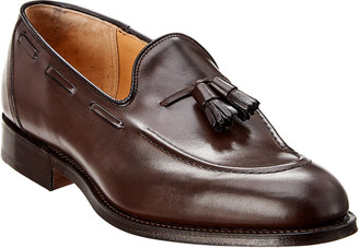 Church's Kingsley 2 Leather Loafer