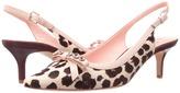 Kate Spade Palina Women's Shoes