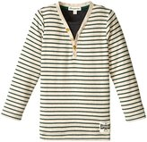 Appaman Houston Henley (Toddler/Kid) - Ponderosa - 5