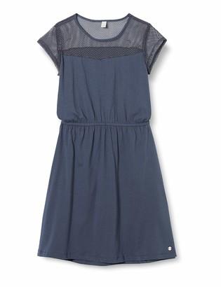 Esprit Girl's Rq3109503 Knit Dress