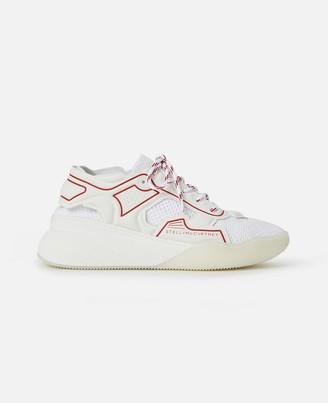Stella McCartney Loop Sneakers, Men's