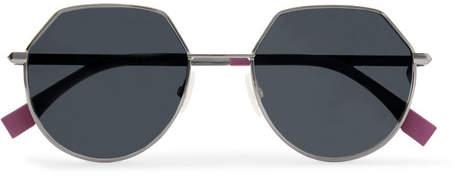 c5e58aea71e0d Fendi Men s Sunglasses - ShopStyle