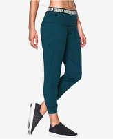 Under Armour Downtown Jogger Pants