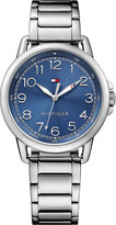 Tommy Hilfiger 1781655 stainless steel watch