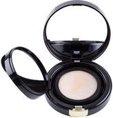 Kevyn Aucoin The Gossamer Loose Powder