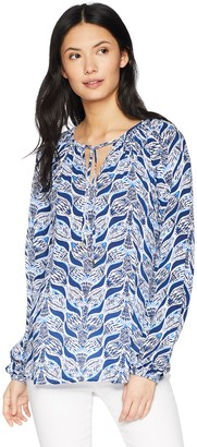 Lilly Pulitzer Women's Willa Top