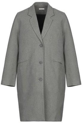6397 Coat
