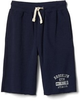 Gap Athletic sweat shorts