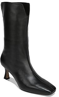 Sam Edelman Women's Lolita Dress Boots