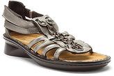 Naot Footwear Women's Trovador