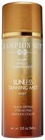 Hampton Sun Sunless Tanning Mist