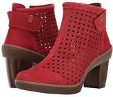 El Naturalista Lichen NF77 Women's Shoes