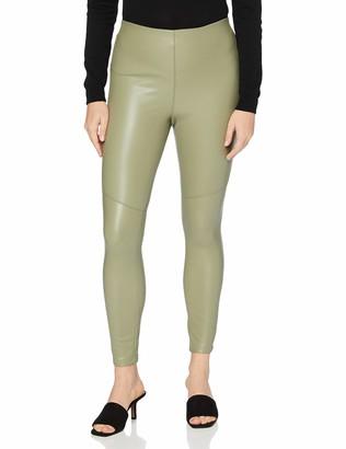 Pimkie Women's PTW20 PLEGGING Trouser