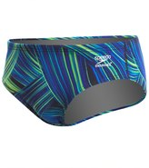 Speedo Endurance+ Turbo Stroke Brief Swimsuit 8146371