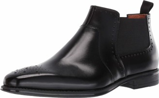 Stacy Adams Men's Perrin Chelsea Boot
