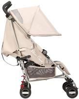 Silver Cross Zest Stroller