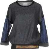 Brand Unique Sweatshirts - Item 37981950
