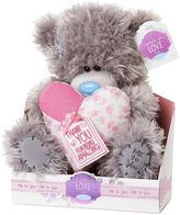 Me To You Tatty Teddy Thank You Bear 23cm