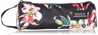 Roxy Girls' Off The Wall Pencil case