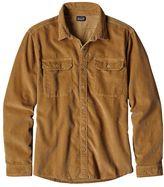 Patagonia Men's Long-Sleeved Workwear Shirt