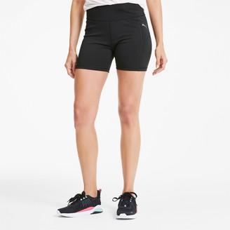 RTG Women's Tight Shorts