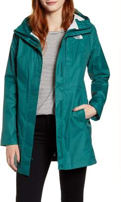 The North Face Venture Weatherproof Rain Jacket