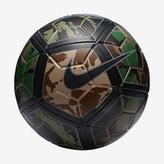 Nike Ordem Pride Soccer Ball