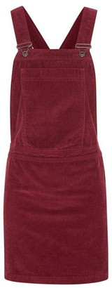 Jack Wills Avondown Dungaree Dress