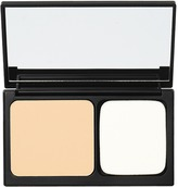 3CE Skin Fit Powder Foundation