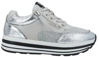 Es barato crimen Almacén  Francesco Milano Women's Shoes | Shop the world's largest collection of  fashion | ShopStyle