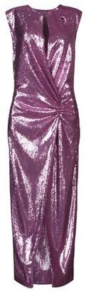 Simona CORSELLINI Long dress