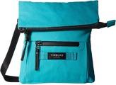 Timbuk2 Cargo Crossbody Canvas Cross Body Handbags
