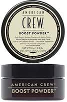 American Crew Boost Powder, 10g