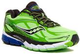 Saucony Ride 8 Running Shoe