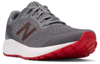 New Balance 520 v6 Running Shoe - Men's