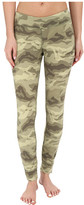 Reebok One Series Camo Tights