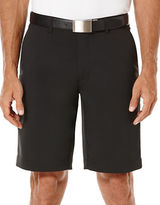 Callaway Golf Performance Flat Front Tech Short