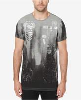 Buffalo David Bitton Men's TARUST T-Shirt