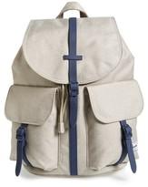 Herschel X-Small Dawson Backpack - Brown